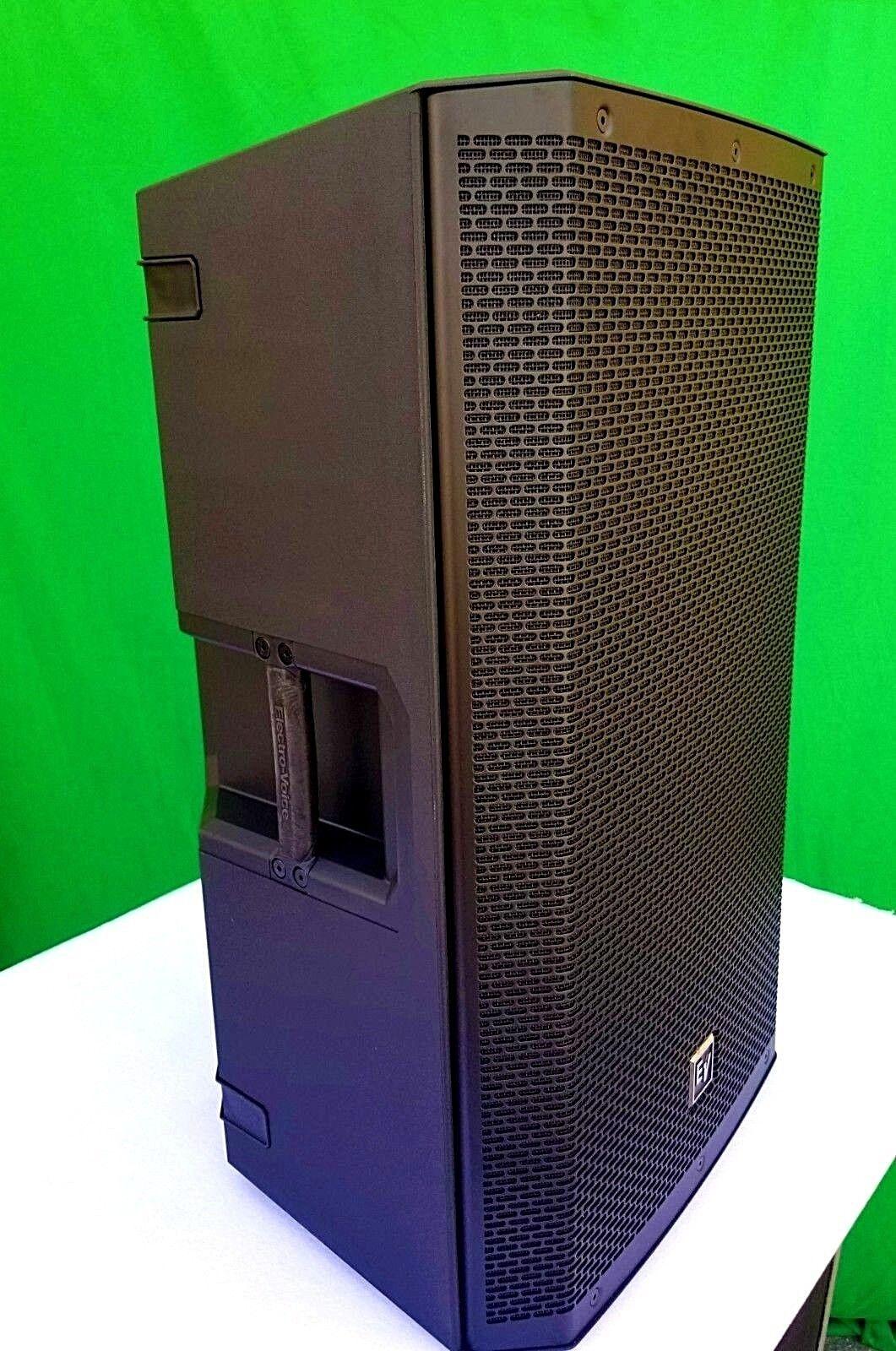 Electro-Voice Zlx 15  altavoz pasivo (uno) (uno) (uno)  marca
