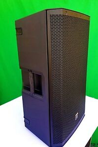 ELECTRO-VOICE-ZLX-15-034-PASSIVE-LOUDSPEAKER-ONE