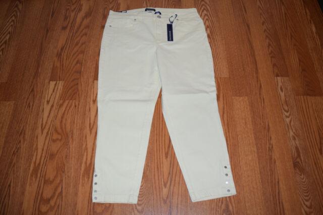 NEW Ladies lemon trousers SALE !!!