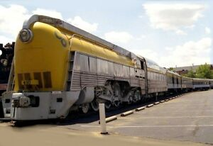 C-amp-O-Chesapeake-amp-Ohio-Steam-Locomotive-490-Railroad-train-photo-4-6-4