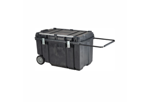 DeWALT-240L-Mobile-Tough-Chest