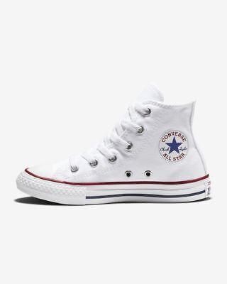 2converse all star optical white