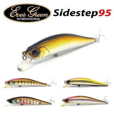 8cm 11.5g fishing lure hard baits artificialper crankbait wobblers bait 5#ZP