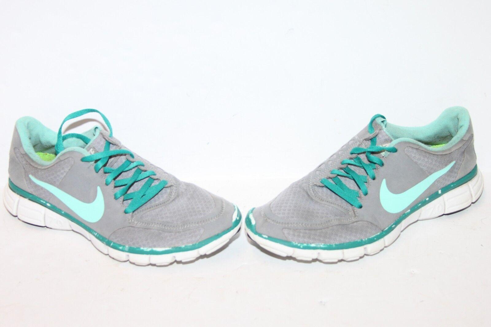 Nike 396044-044 Free 7.0 Womens Comfortable Cheap women's shoes women's shoes