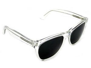 be307faae8 Image is loading 015-Super-Sunglasses-Basic-Crystal-RetroSuperFuture-169 -MSRP