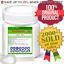 Liquid-Fenbendazole-10-100-ml-Suspension-De-wormer-Panacur-Safe-Guard thumbnail 7