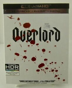 Overlord-2018-4k-Ultra-HD-Blu-ray-Digital-Paramount-Pictures