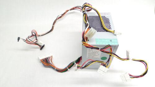 NEW DELL POWEREDGE SC430 SC440 305W SERVER POWER SUPPLY K8958 MODEL H305P-01