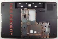 Hp Pavilion G7-2000 17.3 Bottom Base Case Cover 708037-001 685072-001 39r39