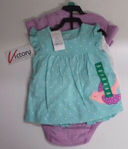 Cinderella Baby Girls Outfit Set Pink NWT 18 Months