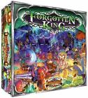 Soda Pop Miniatures Super Dungeon Explore Forgotten King Spm210501