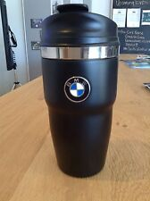 BMW Motorrad Roundel Travel Tumbler-MAX BMW Motorcycles of South Windsor