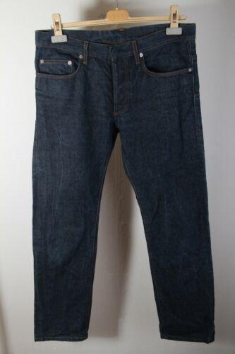 Dior Homme Jeans sz 32 002128