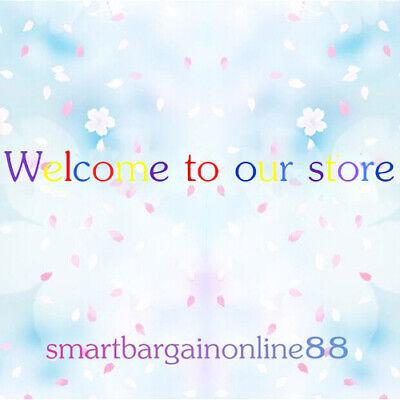 smartbargainonline88