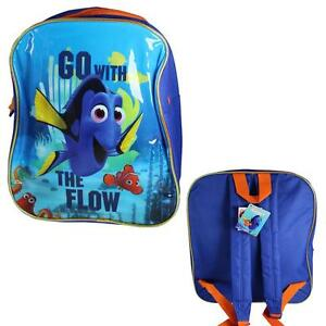 78fae94263 CB Junior 30cm Backpack - Back to School - Disney Finding Dory ...