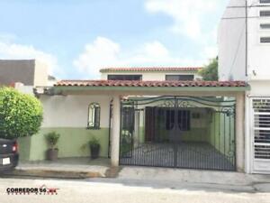 Casa en Venta en Fracc Carrizal
