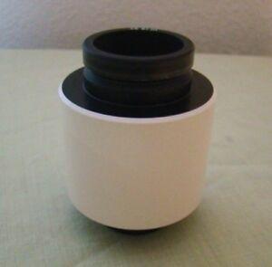 Zeiss-1-x-Microscope-Camera-Adapter-45-61-01