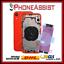 miniatuur 6 - SCOCCA POSTERIORE + FLEX Per Apple iPhone XR TELAIO VETRO BACK COVER HOUSING