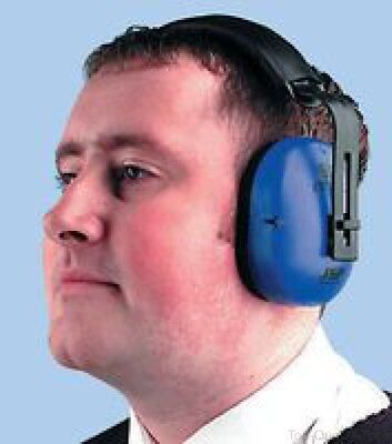 JSP,130800,EAR DEFENDER, BIG, BLUE