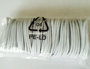 10X-8-Pin-USB-Charger-Cord-Cable-for-iPhone-8-7-6S-6-iPhone-X-Wholesale-Lot
