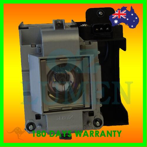 Original bulb inside Projector Lamp for Mitsubishi VLT-XD3200LP
