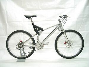 Dettagli Su Mercedes Benz Mountain Bike Full Sospensione Di Amp Bicicletta Bike Pieghevole 26 Mostra Il Titolo Originale