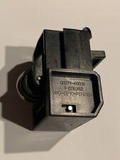 Q1273 60271q1271 40018 Hp Designjet Z6200 Or T7100 Cutter