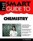 The Smart Guide to Chemistry by Brian Nordstrom (Paperback / softback, 2012)