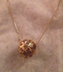 18-034-10K-Gold-Necklace-B19