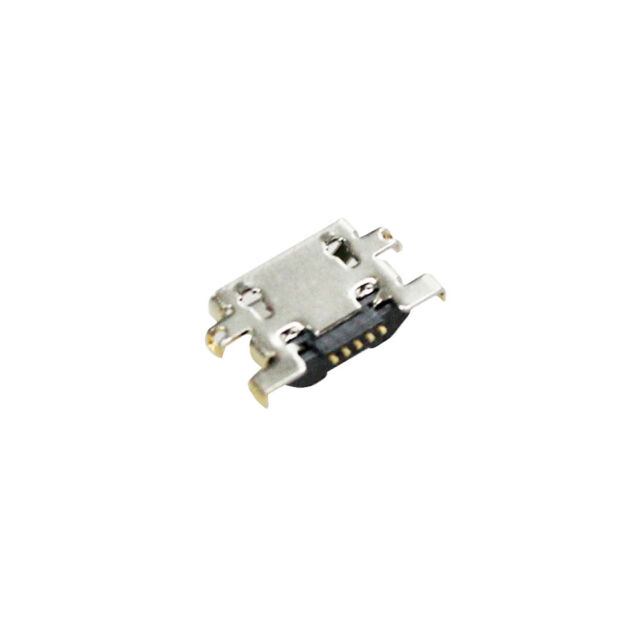 2X Amazon Kindle FIRE HD8 SX034QT 7th Generation 2017 USB Charger Charging  Port