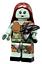 Lego-New-Disney-Series-2-Collectible-Minifigures-71024-Figures-You-Pick thumbnail 13