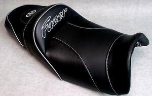 Yamaha-Fazer-FZS-1000-Cover-Seat-upholstery-Modification