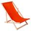 Strandliege-Sonnenliege-Liegestuhl-Gartenliege-Buchenholz-Liege-120-kg-Farben Indexbild 8