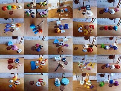 6924 Cane walking stick Playmobil Spares Playmobil Spares