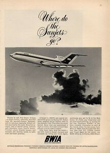 1964-British-West-Indian-Airways-BWIA-in-the-Boeing-727-PRINT-AD