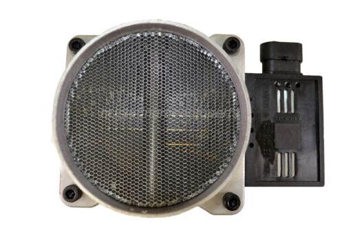 Mass Air Flow MAF Sensor Meter for Buick Century Chevrolet Astro Impala GMC