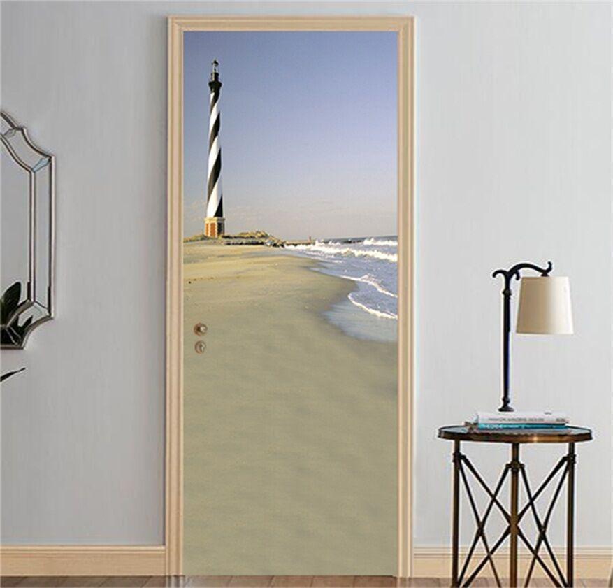 3D Towers 85 Tür Wandmalerei Wandaufkleber Aufkleber Aufkleber Aufkleber AJ WALLPAPER DE Kyra | Qualität  | Auf Verkauf  | Spielen Sie das Beste  070453