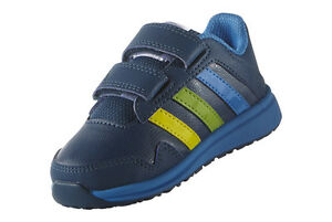 best website 7ccb8 2878e Image is loading Fw16-Adidas-Snice-4-CF-iscarpe-Shoes-Boy-