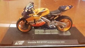 HONDA-RC211V-ALEX-BARROS-2004-Scala-1-24