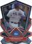 2013-Topps-Cut-To-The-Chase-Baseball-Card-Pick thumbnail 31