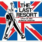Way of Life: Skinhead Anthems [Limited Edition] by The Last Resort (Vinyl, Jan-2014, 2 Discs, Let Them Eat Vinyl)