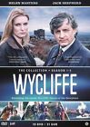 WICLEF : THE COLLECTION - SEASON 1 2 3 4 5 CAJA - DVD - PAL Region 2 - Nuevo