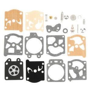 Carburetor-repair-Kit-For-WT-973-Troy-bilt-TB21EC-TB22EC-TB32EC-TB42BC-TB80EC