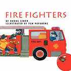 Fire Fighters by Norma Simon (Paperback, 1998)