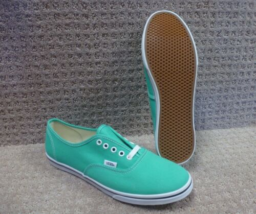 Homme Chaussures Vans Homme Chaussures Vans IbfgmYv7y6