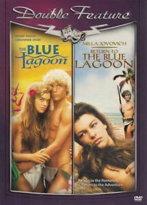 BLUE-LAGOON-RETURN-TO-THE-BLUE-LAGOON-DOUBLE-FEATURE-SLIPCOVER-DVD