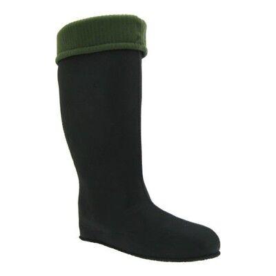 DEMAR 1 PAIO Ricambio Feltro Calze per Stivali Fodera