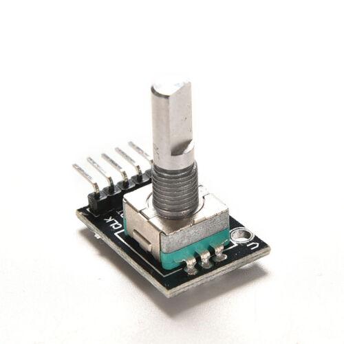 KY-040 Rotary Encoder Module Brick Sensor Development For Arduino Module Fad OR