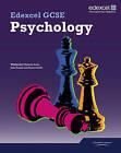 Edexcel GCSE Psychology Student Book: Student Book by Christine Brain, Karren Smith, Julia Russell (Paperback, 2009)