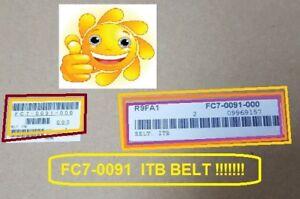 Canon-FC7-0091-ITB-Intermediate-Transfer-Belt-IRC4080-C4580-C5180-C5185